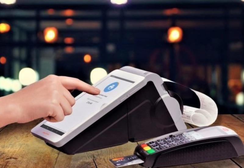 В Азербайджане усилили контроль за выдачей кассовых чеков