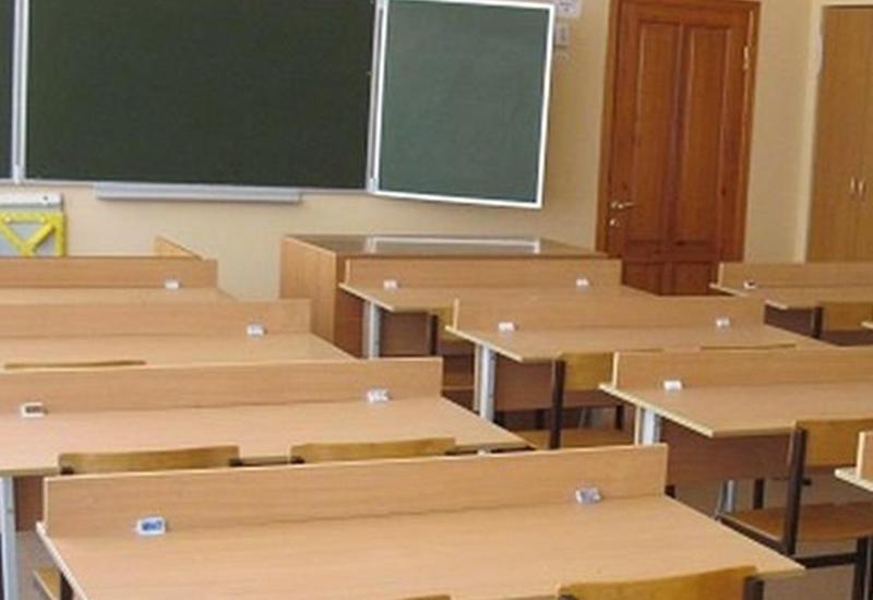 10 школ в армянонаселенном регионе Грузии остались без первоклассников