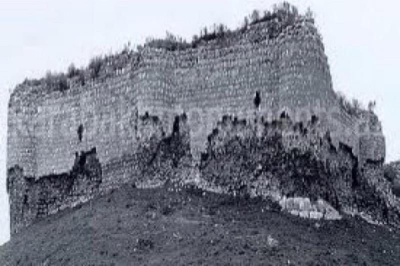 Армяне боятся Агдама даже разрушенным