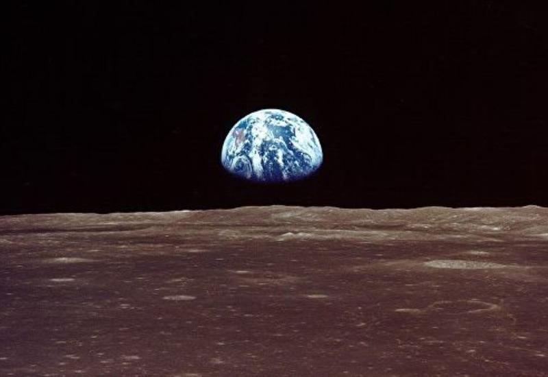 Ученый назвал стоимость доставки грузов с Луны при ее освоении