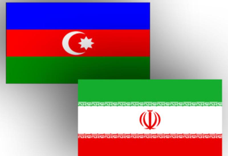 Азербайджан и Иран обсудят сотрудничество в железнодорожной сфере