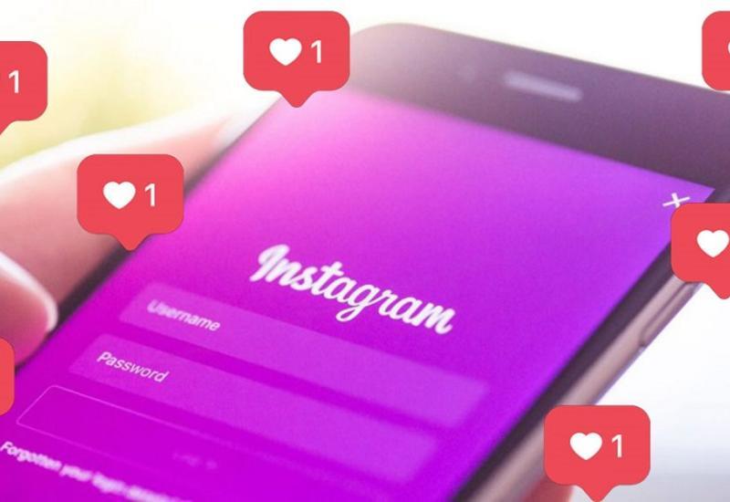 Обнародован рейтинг самых богатых Instagram-блогеров России