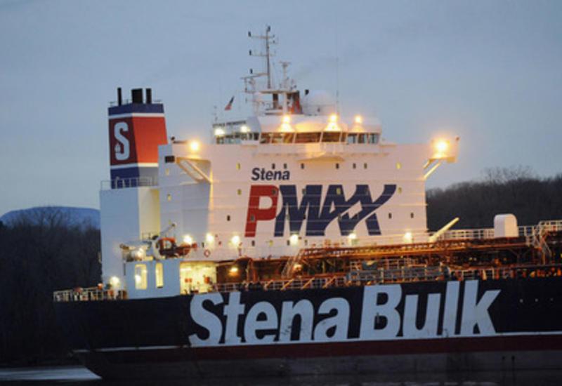 В Иране опровергли задержание второго танкера