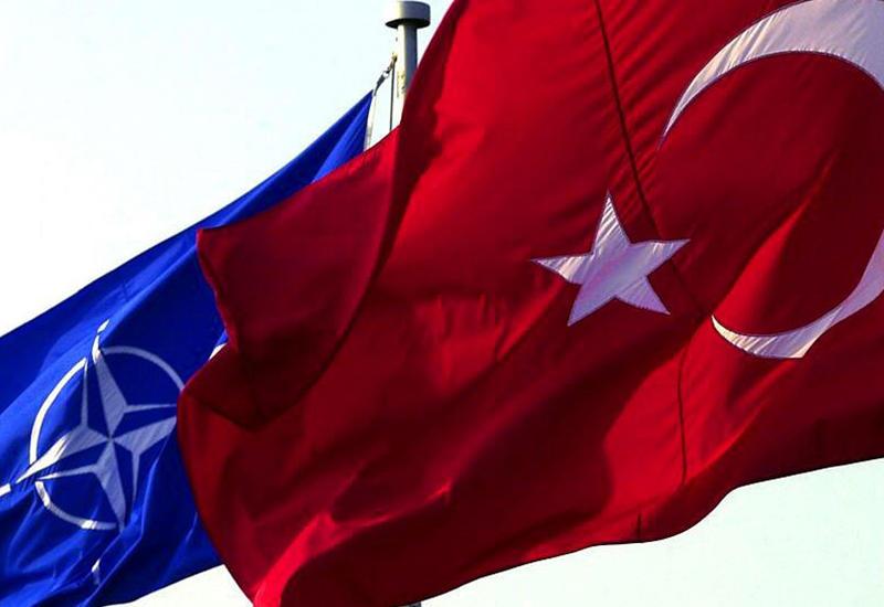 Турция нужна НАТО - даже с С-400