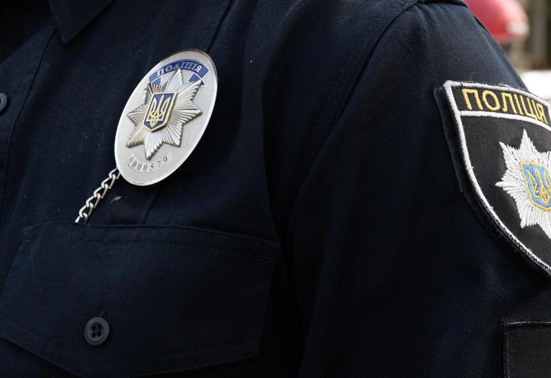 В Украине неизвестные напали на кандидата в депутаты