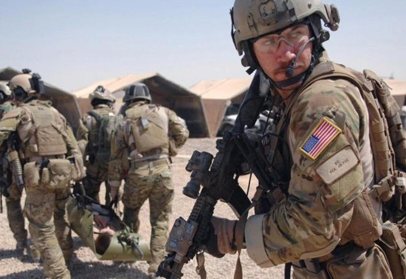 Почему самая дорогая имощная армия вмире невыигрывает войны