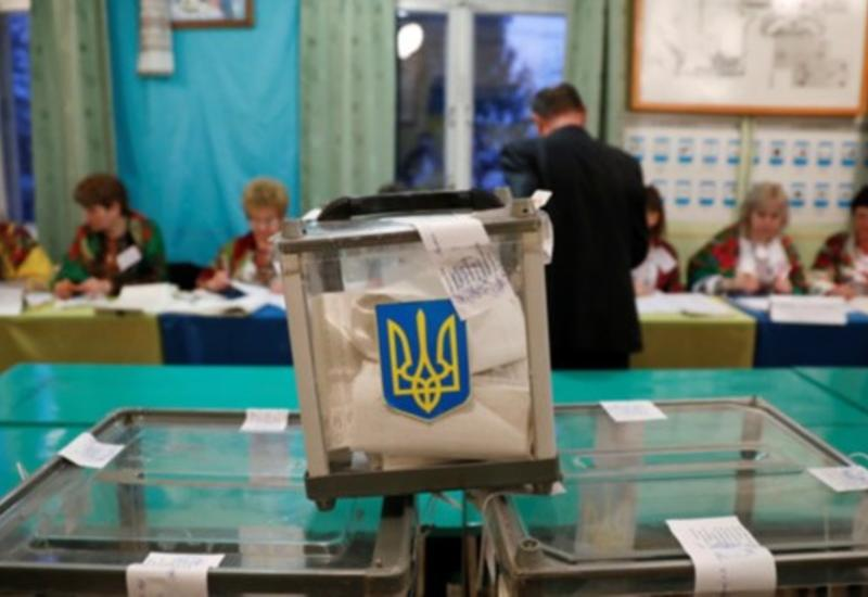 Досрочные выборы в Раду: в ЦИК обновили данные о явке