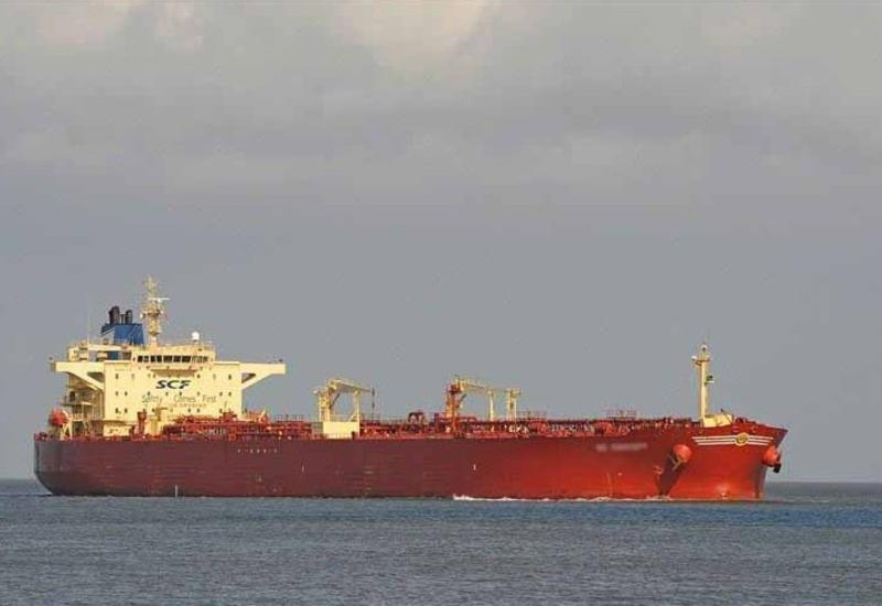 В Иране заявили, что инциденты с танкерами не повлияли на экспорт нефти