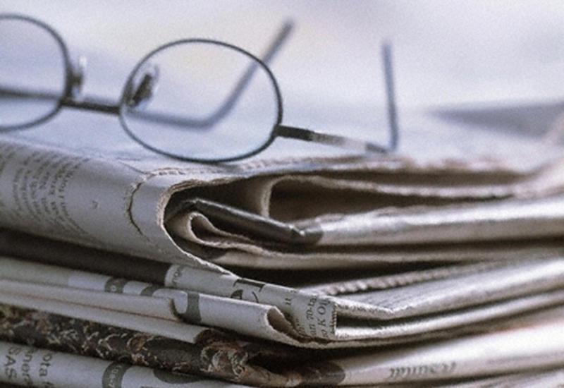 Азербайджанская пресса - в числе первых среди стран Центральной Азии и Восточной Европы