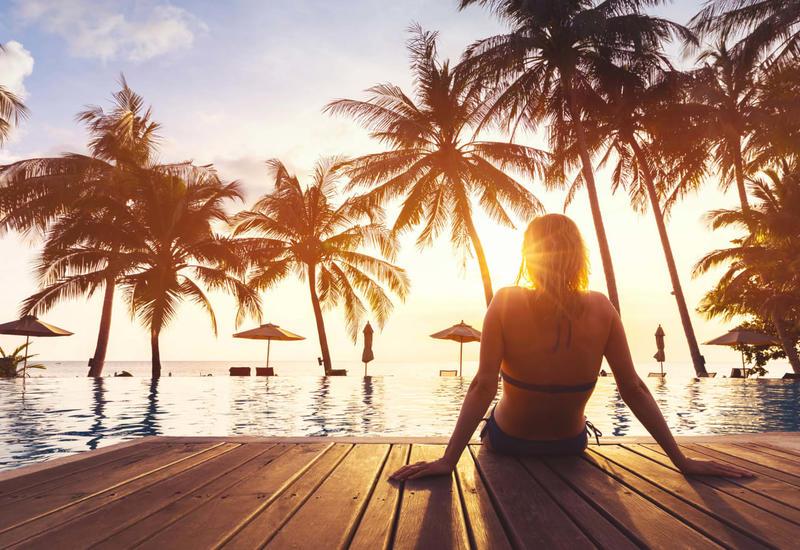 Советы, чтобы продлить удовольствие после отпуска