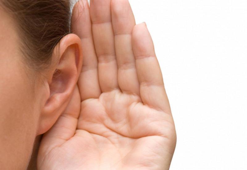 Неочевидные вещи, которые могут навредить вашим ушам