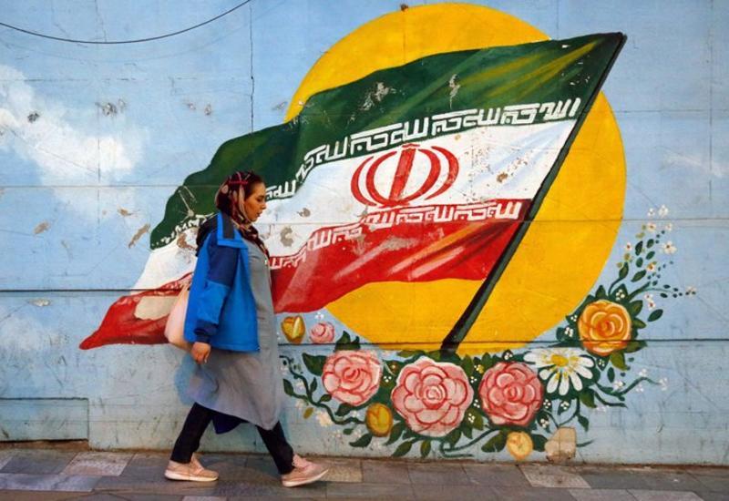 Иран легализует майнинг криптовалют