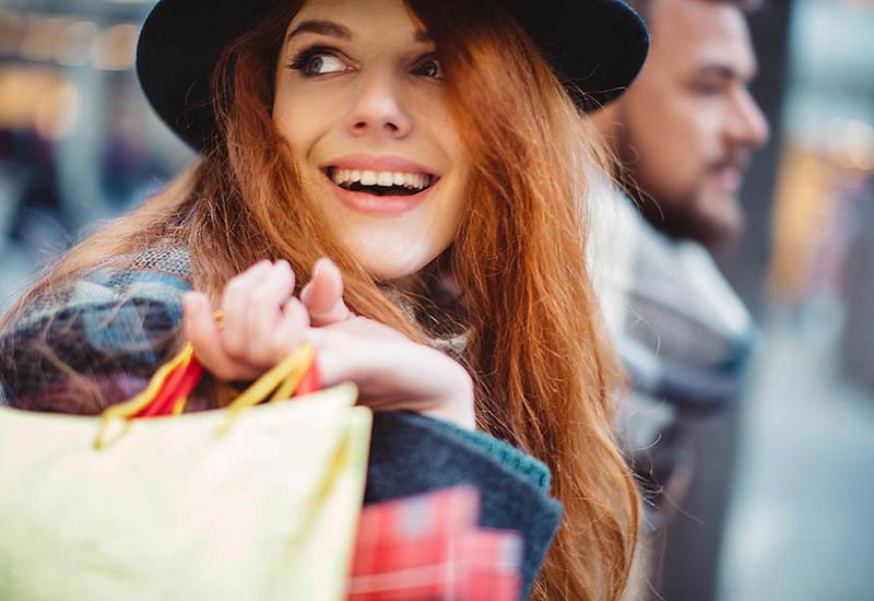 Прежде чем сделать покупку задайте себе эти вопросы