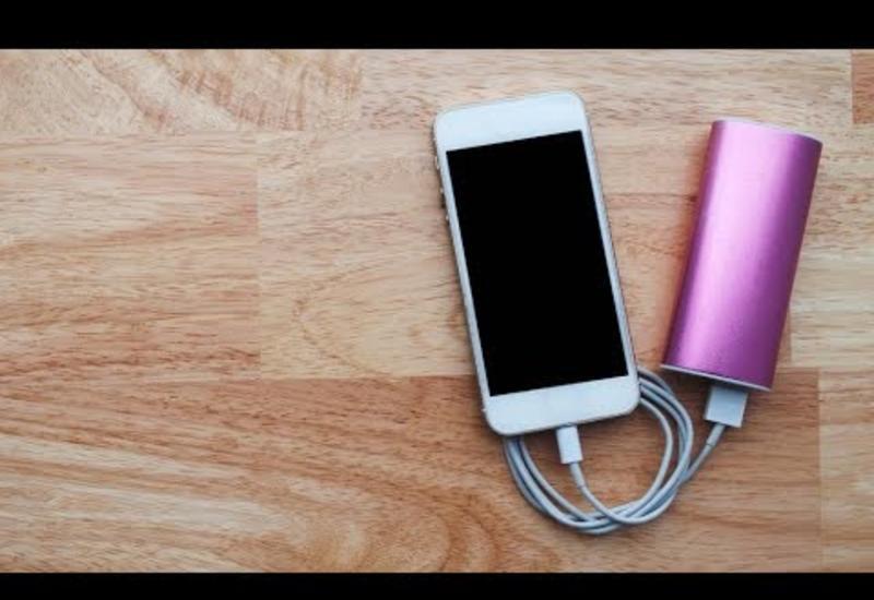 7 мест, в которых вы никогда не должны заряжать свой телефон