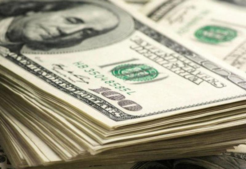 ОАЭ вложили в экономику Азербайджана миллиарды долларов