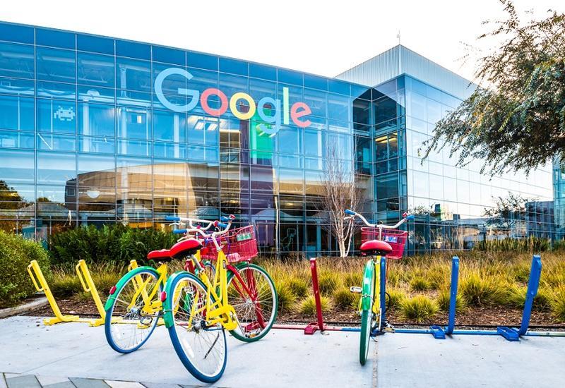 Стало известно, сколько сотрудники Google будут работать из дома
