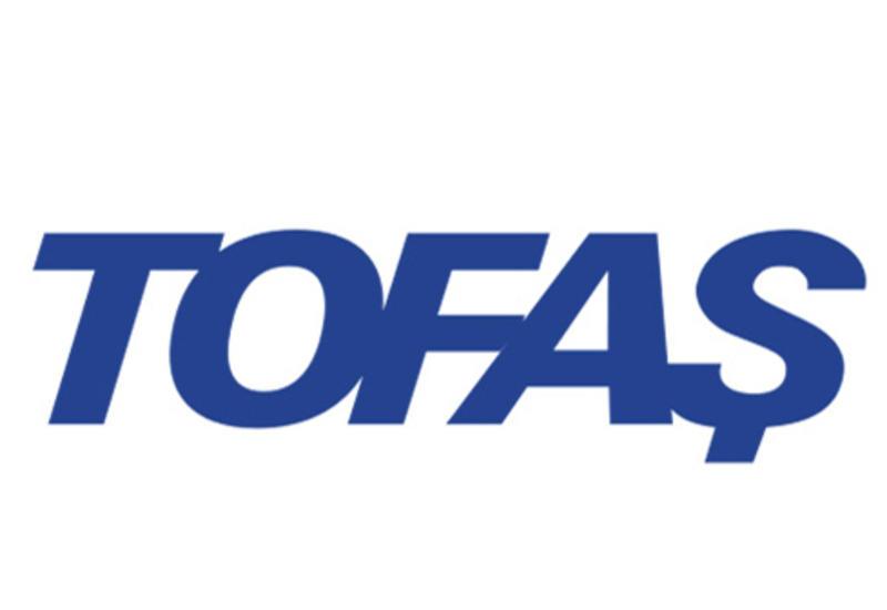 Турецкая автомобильная компания «Tofaş» приостановит работу