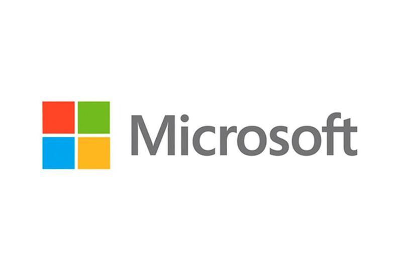 Microsoft работает над созданием суперкомпьютера