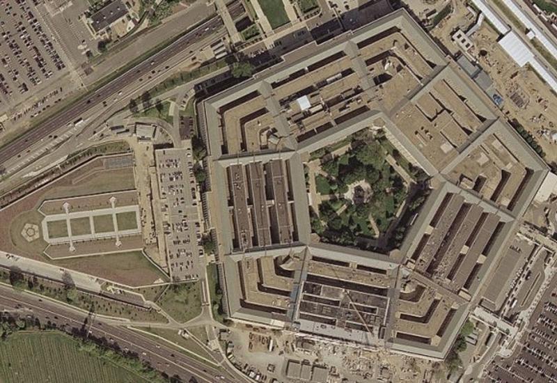 Boeing решила не участвовать в конкурсе на многомиллиардный контракт с Пентагоном