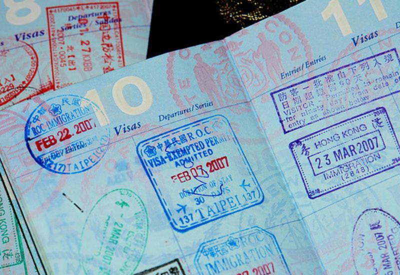Азербайджан отменит визовый режим для граждан Турции