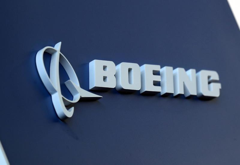 Boeing упустил 85 млрд долларов