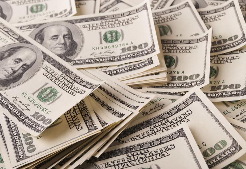 В Турции изъяли более 270 млн фальшивых долларов