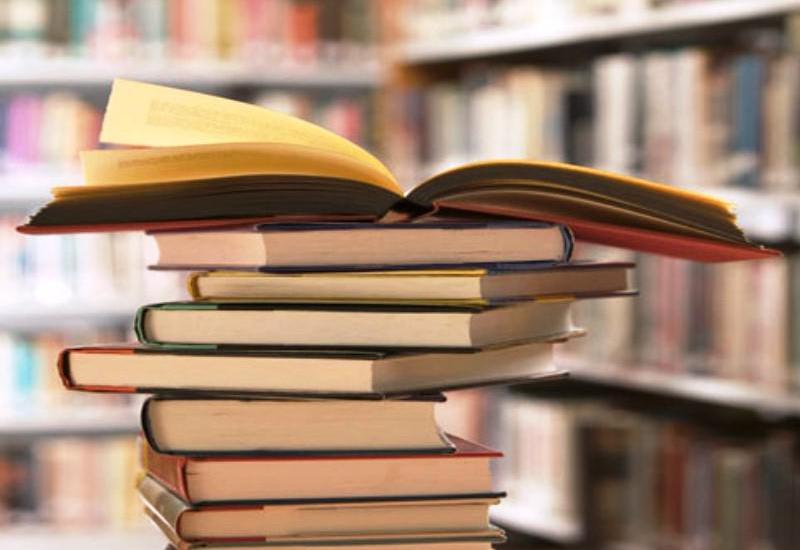 В Азербайджане для нового учебного года отпечатали более 7 млн учебников
