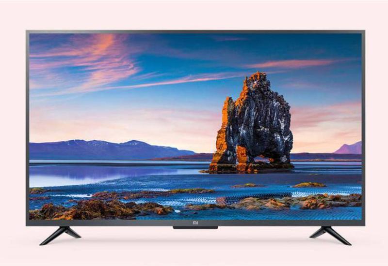 Redmi готовит собственную линейку дешевых телевизоров