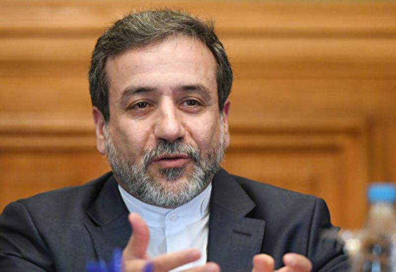 Иран ищет новые способы обхода санкций США