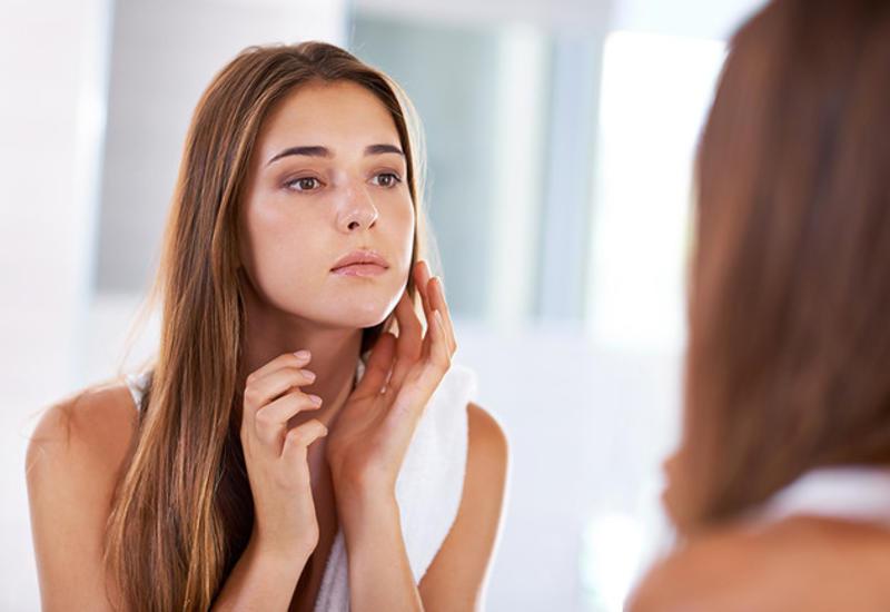 9 секретов красоты, которые сделают вас моложе
