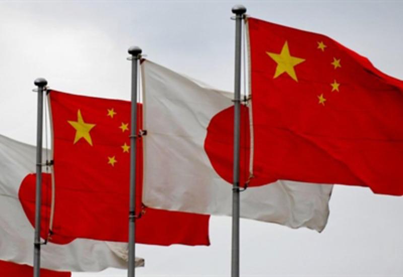 Главы МИД Японии и Китая обсудят ракетные пуски КНДР