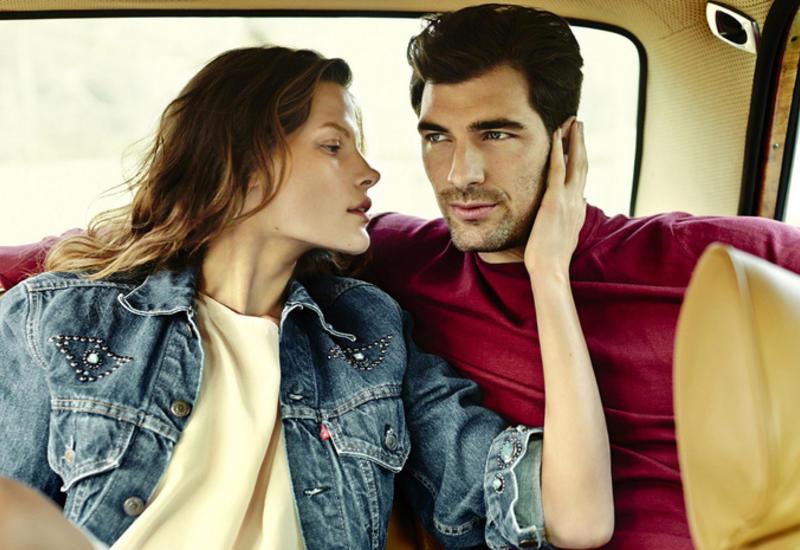 5 убеждений, из-за которых вы выбираете не того партнера