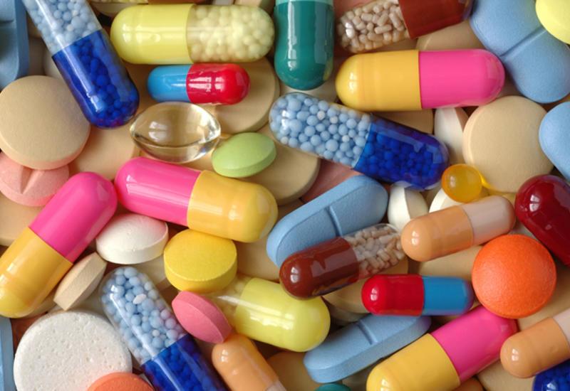 ВОЗ не рекомендует принимать излишние витамины в период пандемии