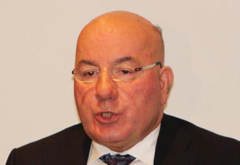 Глава ЦБА об ожиданиях по изменению цен в Азербайджане