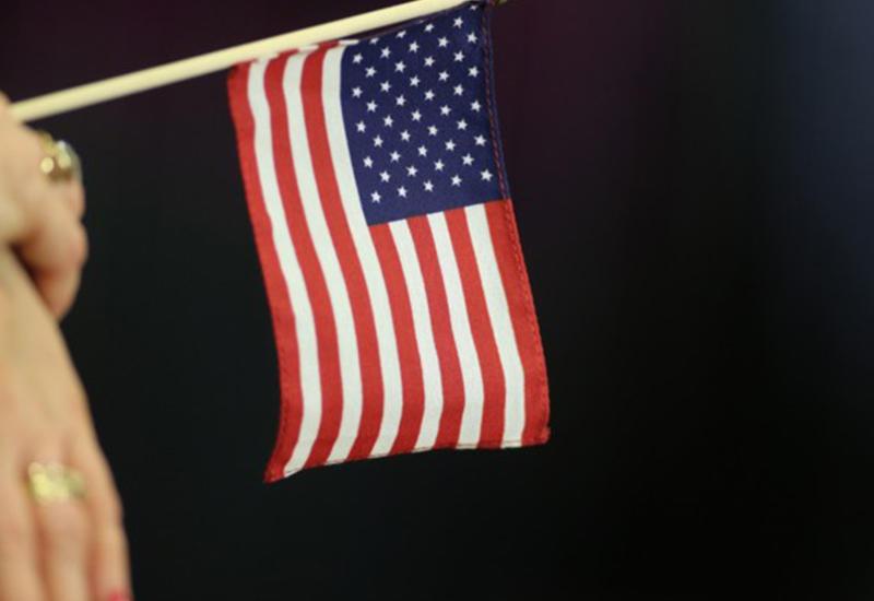 Армянская диаспора США выбрала, кто больше всех запачкался в Конгрессе, работая на армян