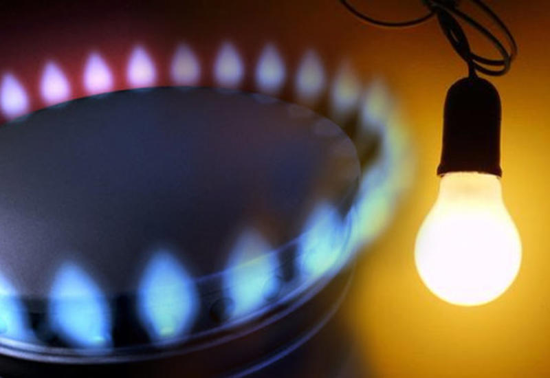 В Грузии вырастут тарифы на газ и свет