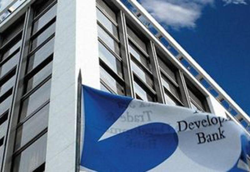 ЧБТР работает с азербайджанскими банками