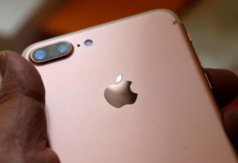 iPhone перестал быть главным для Apple