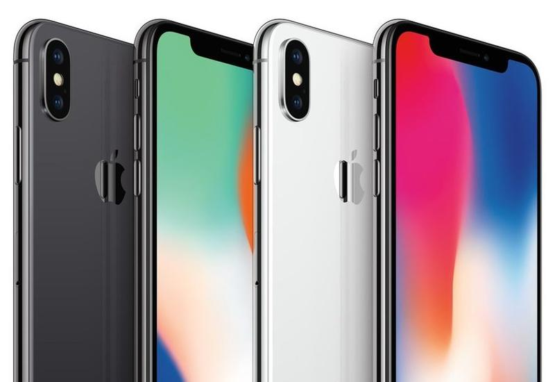 Названа дата выхода iPhone 12e ценой $550