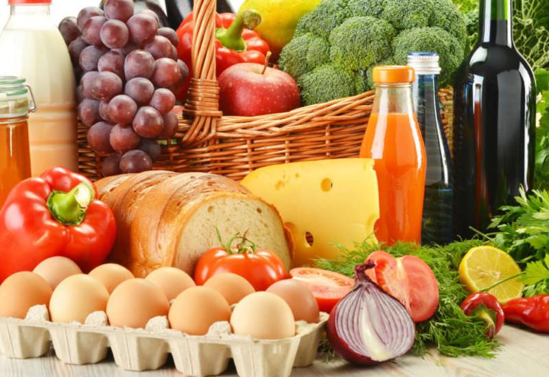 Врач назвал сокращающий жизнь продукт, который есть у каждого на столе