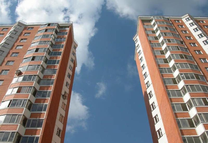 Сколько стоят квартиры в бельгии квартиры за границей где лучше купить