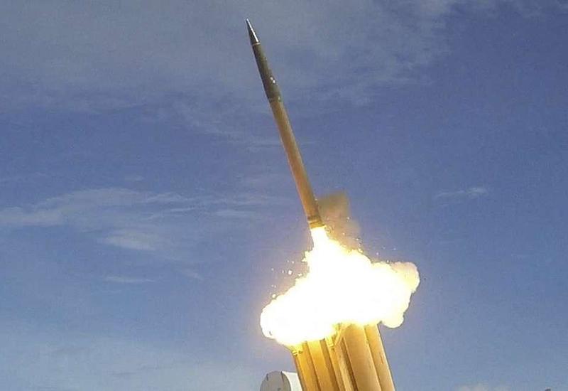 КНДР опровергла оценки США и Южной Кореи о последних испытаниях ракет