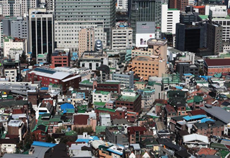 Южная Корея потратит $6,5 миллиарда для снижения зависимости от Японии
