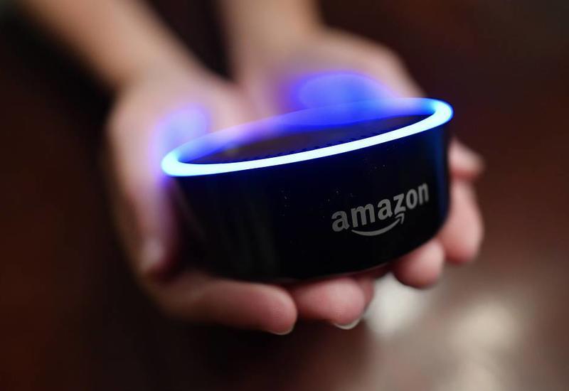 Amazon добавил возможность отказа от передачи голосовых команд для экспертизы