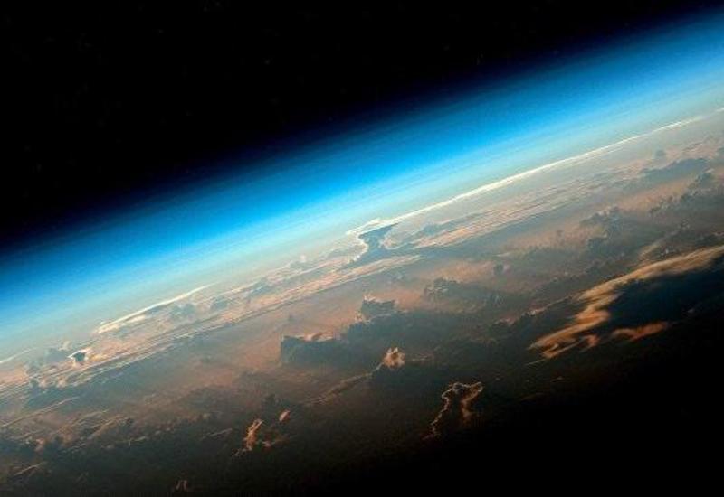 Япония втягивается в борьбу за космос