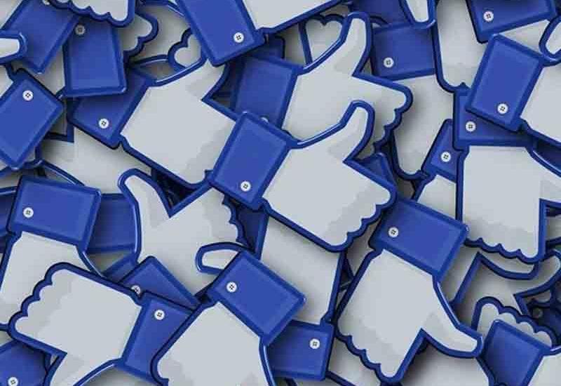 Правительство Армении полностью переселилось в Facebook