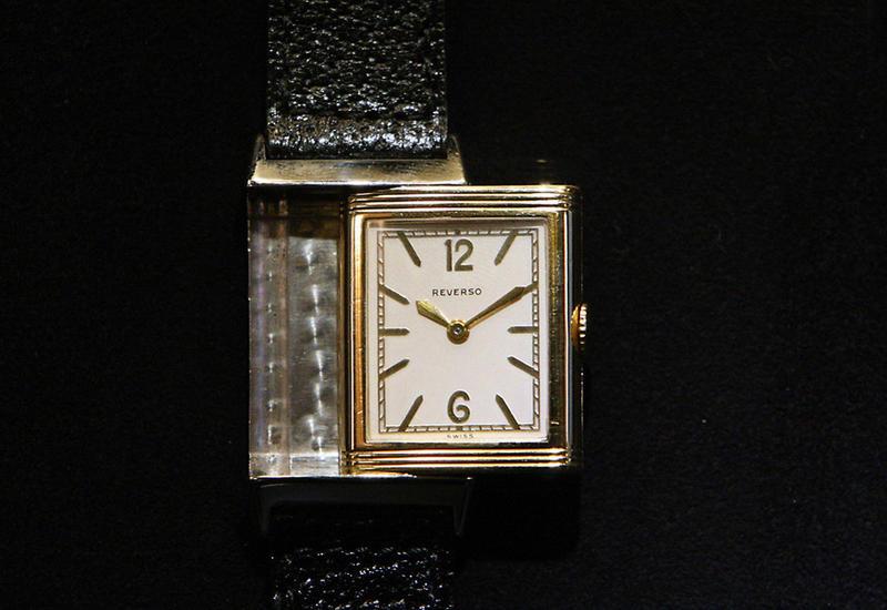 Часы наркобарона, сделанные из металла с «Титаника», продали на аукционе в Мексике