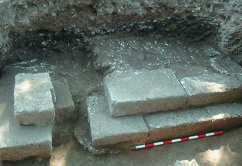 В Испании нашли гробницы полководцев времен Второй пунической войны