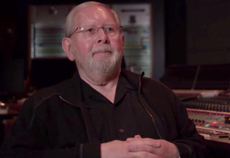 Уволенный композитор «Симпсонов» подал в суд на Fox