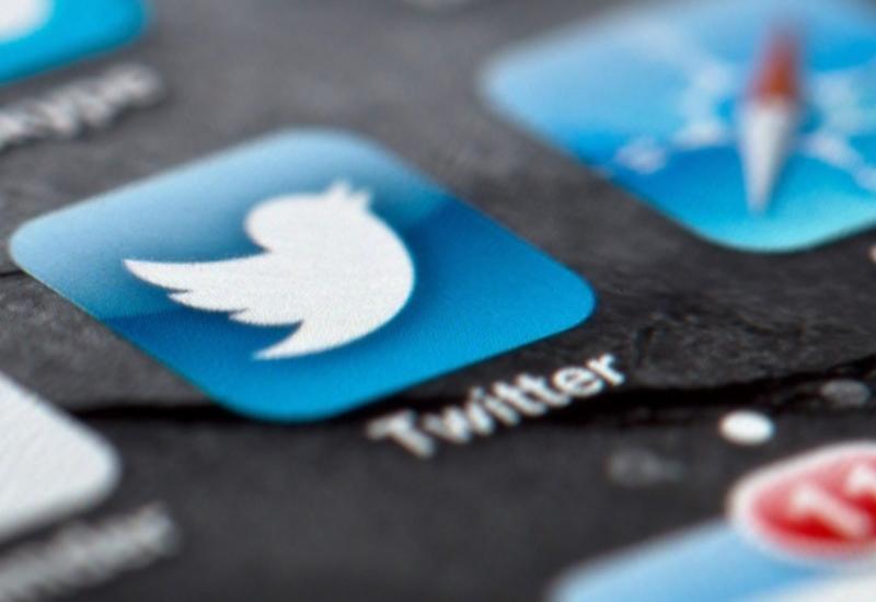 В Twitter появилась новая функция